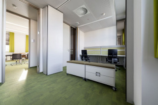 Bayer Pharma AG Berlin