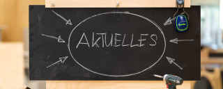 _wpframe_custom/gallery/files/wpf_sitemanager/t_header-aktuelles-neujpg_1599812113.jpg